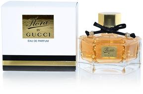 Flora 2.5-Oz. Eau de Parfum - Women