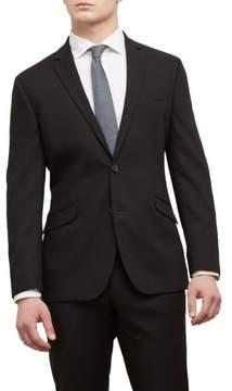 Kenneth Cole New York Reaction Kenneth Cole Slim-Fit Suit Jacket - Men's