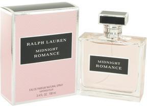 Midnight Romance by Ralph Lauren Perfume for Women