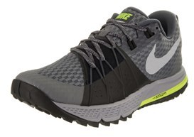 Nike Women's Air Zoom Wildhorse 4 Running Shoe.