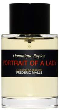 Frédéric Malle Editions De Parfums Portrait Of A Lady Parfum Spray