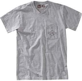 Hippy-Tree Hippy Tree Basecamp T-Shirt - Men's