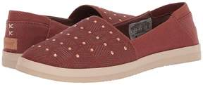 Reef Rose LX Women's Slip on Shoes