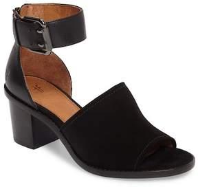 Frye Brielle Ankle Strap Sandal