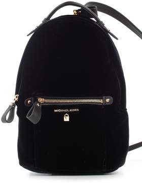 MICHAEL Michael Kors Mini Kelsey Backpack