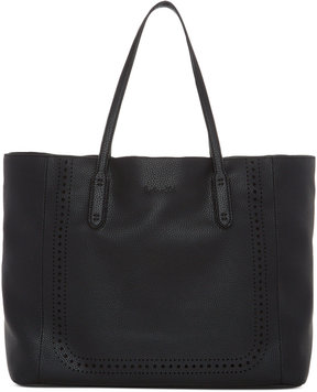 Splendid Key Largo Extra-Large Tote