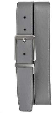Men's Nike Core Reversible Leather Belt