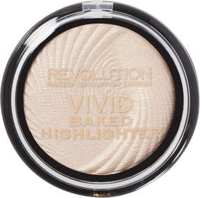 Makeup Revolution Vivid Baked Highlighters - Only at ULTA