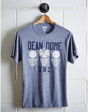 Tailgate Men's UNC Dean Dome T-Shirt