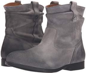 Birkenstock Sarnia Women's Boots