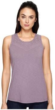 Aventura Clothing Pilar Tank Top Women's Sleeveless