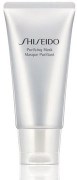 Shiseido Purifying Mask/3.2 oz.