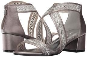 Caparros Imagine Women's 1-2 inch heel Shoes