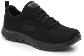 Skechers Women's Flex Appeal 2.0 Sneaker - Women's's