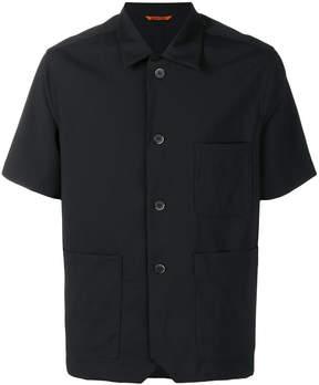 Barena short sleeve shirt