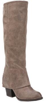 Fergalicious Women's Lundry Boot