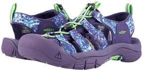 Keen Newport Retro Men's Shoes
