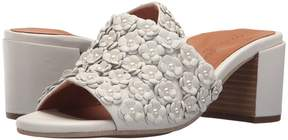 Gentle Souls Chantel-LA 2 Women's Shoes