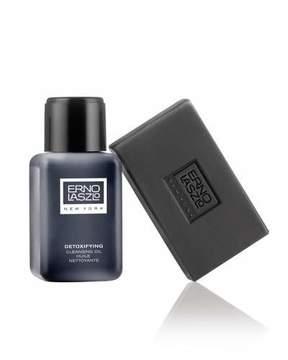 Erno Laszlo Detoxifying Bespoke Cleansing Set ($38 Value)