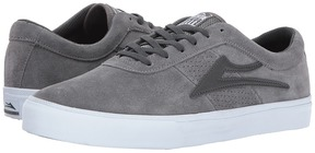 Lakai Sheffield Men's Shoes