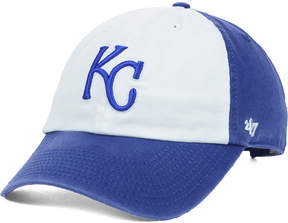 '47 Kansas City Royals Clean Up Cap