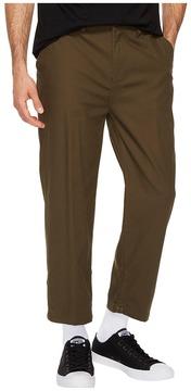 Globe Dion Slider Pants Men's Casual Pants