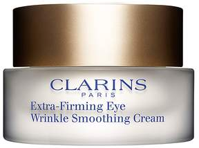 Clarins Extra-Firming Eye Wrinkle Smoothing Cream