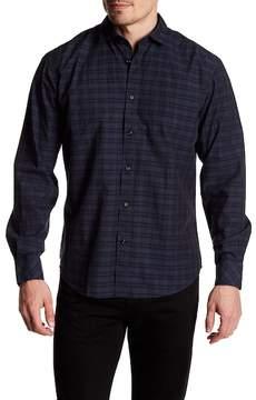 James Campbell Cortez Shirt