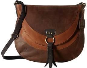 Børn Arkham Crossbody Cross Body Handbags