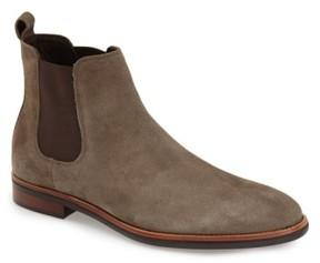 Gordon Rush Men's 'Wallis' Chelsea Boot