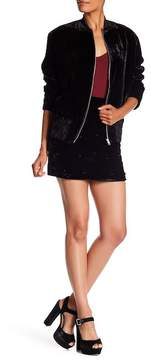 C/Meo Allure Pearl Skirt