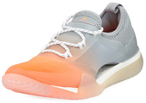 adidas by Stella McCartney Pure Boost X 3.0 Trainer Sneaker