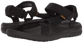 Teva Sanborn Universal Men's Shoes