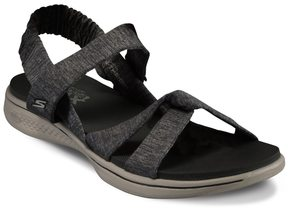 Skechers H2 Goga Bountiful Women's Sandals