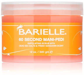 Barielle 60 Second Manicure-Pedicure