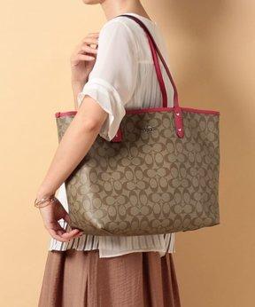 コーチ Coach Handbags