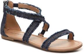 Call it SPRING Women's Crireniel Flat Sandal