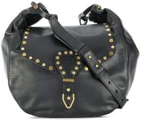 Isabel Marant Yeslin shoulder bag