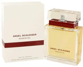 Angel Schlesser Essential by Angel Schlesser Women (3.4 oz)