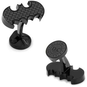 Cufflinks Inc. Men's Cufflinks, Inc. Batman Cuff Links