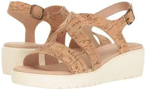 Johnston & Murphy Cora Women's Sandals