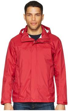 Marmot PreCip Jacket Men's Coat