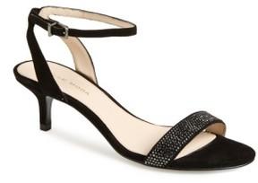 Pelle Moda Women's 'Fabia' Sandal