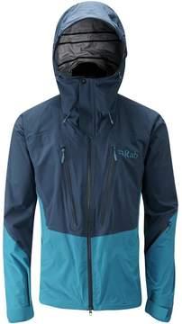 Rab Sharp Edge Jacket