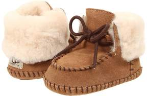 UGG Sparrow Girls Shoes