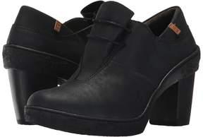 El Naturalista Lichen NF70 Women's Shoes