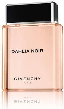 Givenchy Dahlia Noir Shower Gel