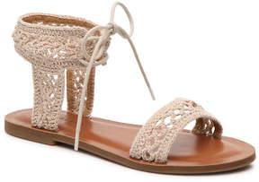 Lucky Brand Ariah Sandal - Women's