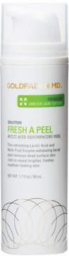 Goldfaden Fresh-a-Peel