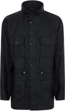 Rains Pocket Rain Jacket